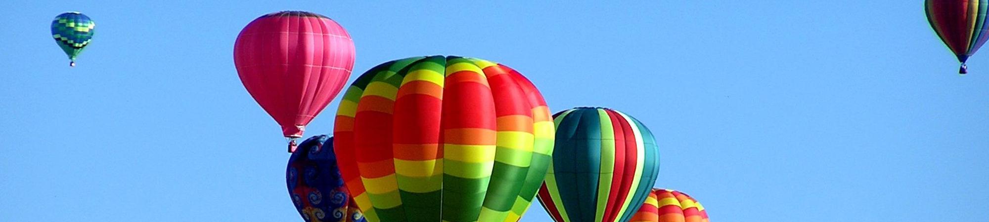 total-slides-balloons
