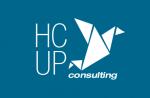 HC.UP